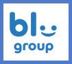 BLu revolution Group