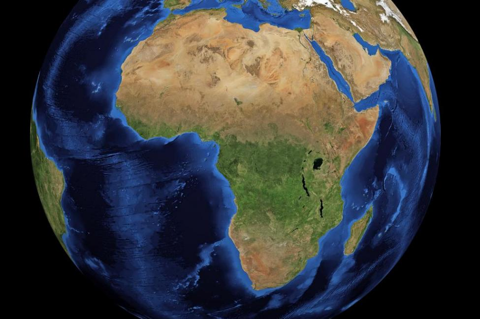 Africa-Emits-As-Much-Carbon-Dioxide-Yearly-As-200-Million-Cars-Satellite-Study-Reveals
